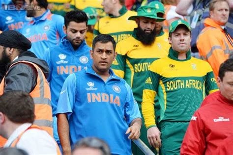 ire vs sco live score india s tour of south africa on schedule after mandela s
