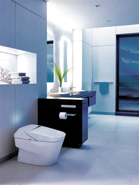 welcome luxury comfort into your bathroom the bathroom