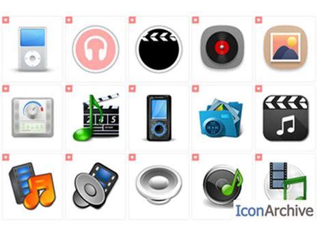 descargar imagenes satelitales ikonos gratis cinco sitios gratuitos donde descargar iconos 187 muycomputer