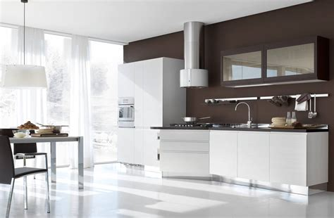 Yellow Cabinets Kitchen 100