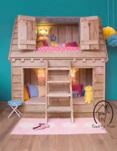 house bunk bed bunk bed house inspiration ikea decora
