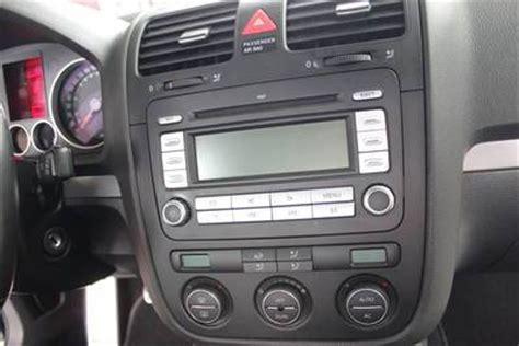 Autoradio Mit Freisprecheinrichtung 67 by Kenwood Dnx8160dabs Autoradio 2 Din Mit Navigation Und