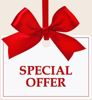 outer banks bed breakfasts special holiday gift