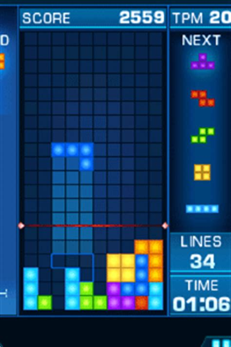 doodle jump nokia c3 nokia c3 center tetris revolution