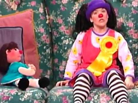 maggie and the big comfy couch the big comfy couch season 7 ep 22 quot just purrfect