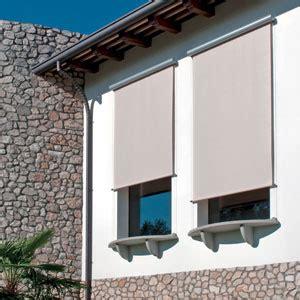 costi tende da sole tende da sole motorizzate per verande bar esterno su