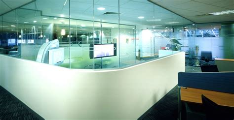Nintendo Office by Screen 2012 08 23 At 10 21 52