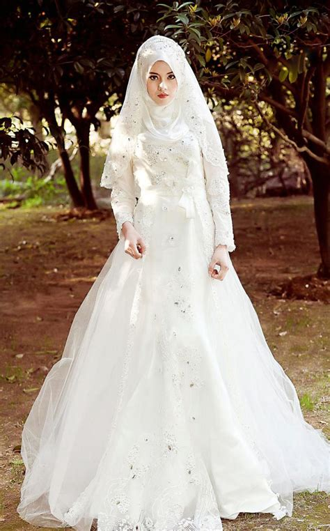 Wedding Dresses Lebanon by Dresses A Lebanon Wedding Hijabiworld