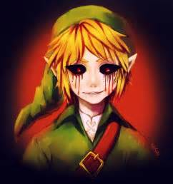 Ben Drowned Story » Home Design 2017