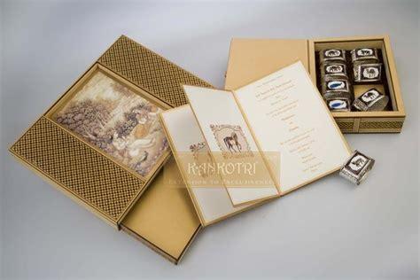 wedding invitation cards designs mumbai kankotri invites wedding invitation card in mumbai weddingz
