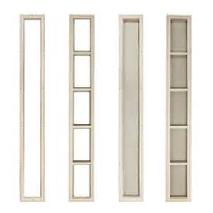 entry door glass inserts replacement therma tru door glass inserts entry sidelites
