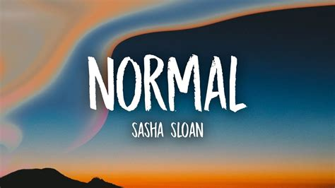 bazzi beautiful ukulele chords sasha sloan normal lyrics chords chordify
