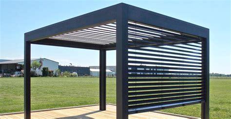 terrassen berdachung 6x4 stunning pergola design alu photos transformatorio us