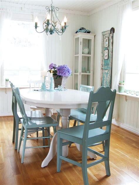 aqua dining room best 25 aqua dining rooms ideas on pinterest blue