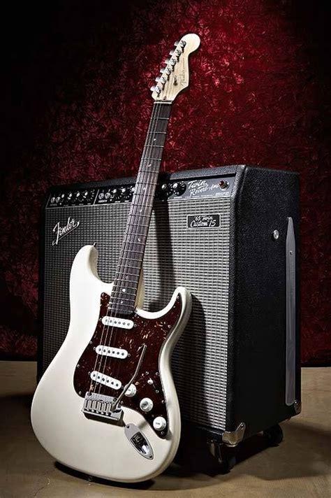 best fender guitar 25 best fender stratocaster ideas on fender