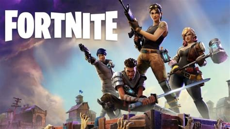 fortnite xbox servers fortnite server maintenance or ps4 xbox one problems may