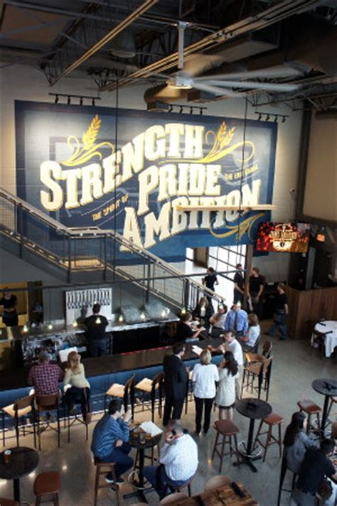 buffalo tap room now open big ditch brewing company s tap room step out buffalo