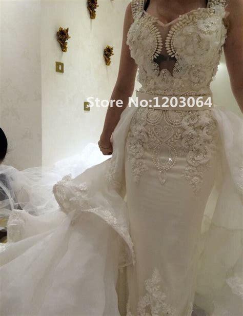 Custom Made Wedding Dresses by Custom Made Wedding Dresses Wedding Dresses In Redlands