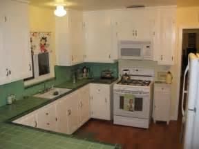 Vintage Kitchen Countertops by Best 25 1940s Kitchen Ideas On