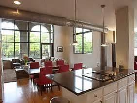hogg palace lofts floor plans gotham lofts 1025 s shepherd in the river oaks