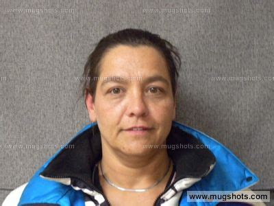 Eau Arrest Records Tonya R Teague Mugshot Tonya R Teague Arrest Eau County Wi
