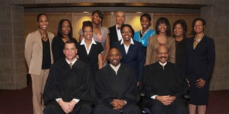 Macomb County Probate Court Search Students Offer Sound Advice For Obama Gt Macomb News