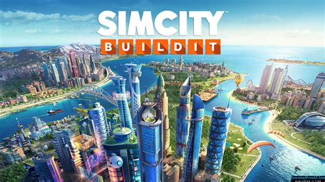 simcity buildit mod apk 2018 simcity buildit v1 16 94 58291 apk mod money gold