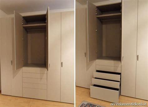 armadio di prezzo armadio lavanderia prezzi design casa creativa e mobili