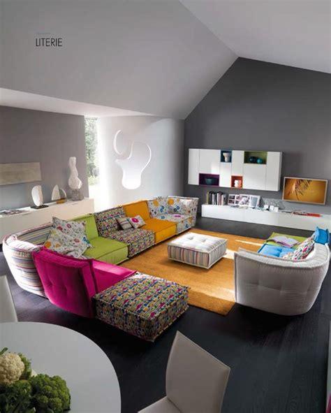 divano literie literie chateau d ax 28 images divano trasformabile