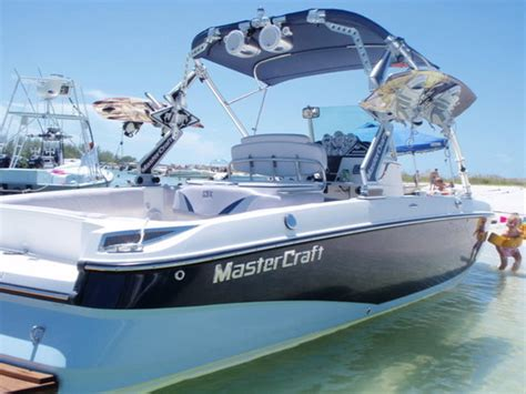 tow boat florida waterski and wakeboard charters marco island opiniones