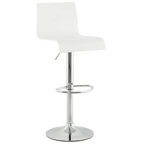 Mobilier Déco by Blanc Tournant Definition White Gold