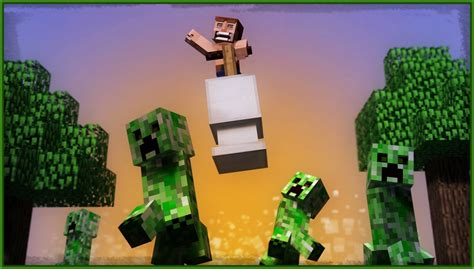 imagenes wallpapers hd minecraft pin minecraft fondos de pantalla fotos gratis on pinterest