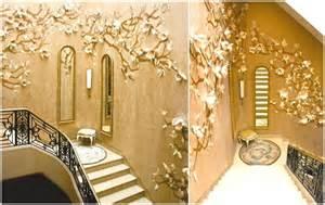 Whimsical Home Decor Ideas 13 Whimsical Tale Inspired Home Decor Ideas