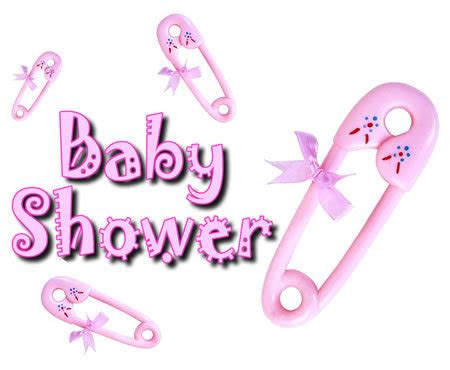 Baby Shower Babies by Baby Shower Sweety Babies Fan 9049989 Fanpop