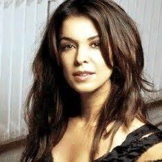 uk celebrities born in 1960 46 best annabella sciorra images on pinterest annabella