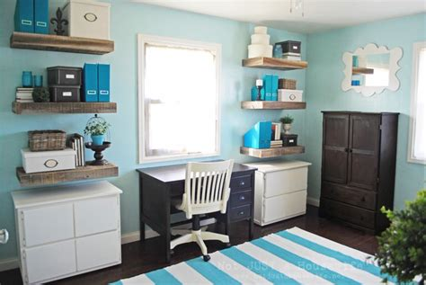 Beautiful Home Offices by 10 Beautiful Home Offices And Ways To Organize It Tip Junkie