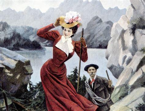 lade di sale rosa cole il monte rosa e i consigli alle climbing