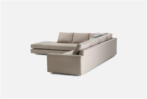 Recliner Sofa Melbourne Sofa Melbourne Images Eco Friendly Sectional Sofas Sofa Lounge Melbourne Images 100 Modern