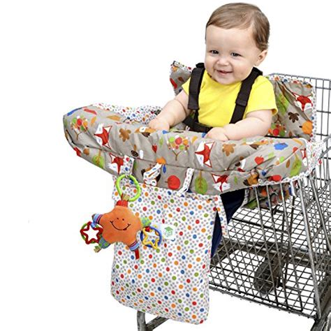 baby seat covers for grocery carts j is for jeep grocery shopping cart seat cover for baby