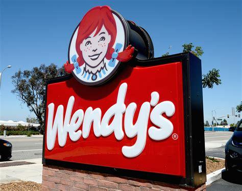Wendy S | wendy s value menu helps sales money