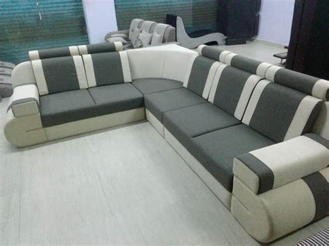 sofa designs in india all sofa design home design