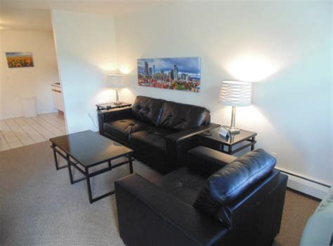 1 bedroom apartments boulder 1 bedroom apartments boulder 4 room apartment apartments