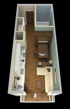 micro house design by gabrijela tumbas papic m 225 s de 1000 im 225 genes sobre planos de casa en pinterest