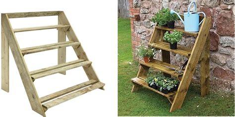 Garden Kaleidoscope Planter by Garden Trends Outdoor Living For Ss16 Kaleidoscope
