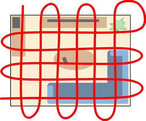 free pattern clipart grid search pattern cliparts co