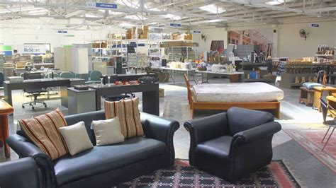 where to donate a used sofa places that accept furniture donations donate household
