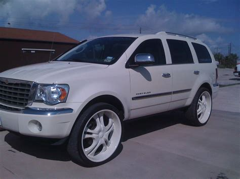 best auto repair manual 2009 chrysler aspen on board diagnostic system tayloraudio3333 s 2009 chrysler aspen limited in texas city tx