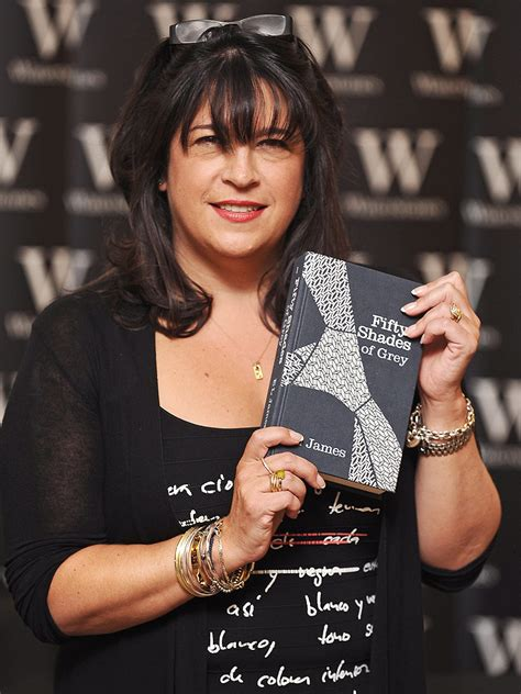 e l james fifty shades of grey e l james announces new book from