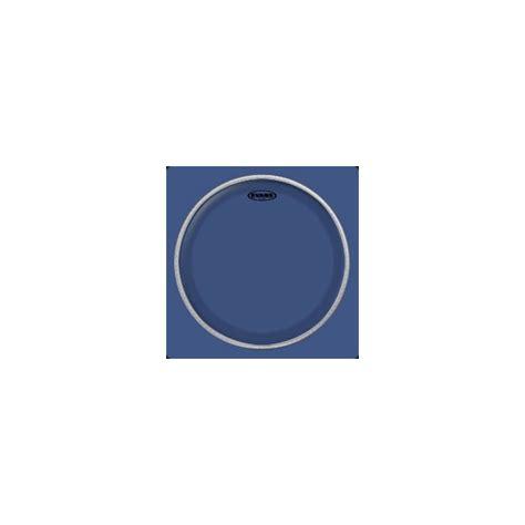 Eq3 22 Batter Clear eq3 batter cassa clear bd22gb3 pelle battente