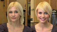 frisuren fuer wenig und duenne haare frisuren kosmetik